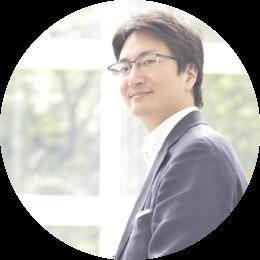 プロトスター株式会社 CEO 前川 様